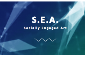 Socially Engaged Art Support Grant