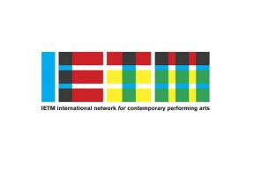 Position paper on the mid-term evaluation of Creative Europe