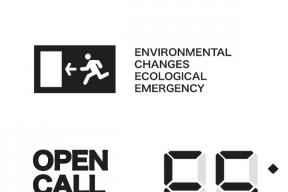 [ESCAPE] ENVIRONMENTAL CHANGES ECOLOGICAL EMERGENCY