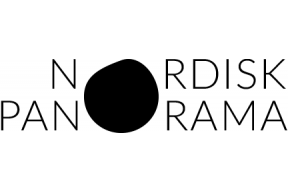 Nordisk Panorama Film Festival 2017