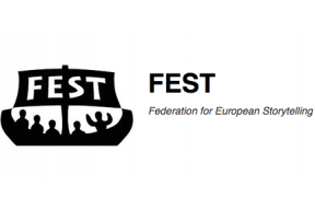 Call for storytelling events and activities for FEST project