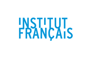 RESIDENCIES AT THE CITÉ INTERNATIONALE DES ARTS IN PARIS