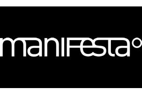 Call for Fundraising Assistant for Manifesta12
