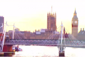 London Beat