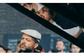 Copenhagen Jazz Festival - Vinterjazz 2018