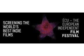 Submissions for the European Independent Film Festival 2018 ARE OPEN!