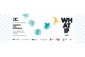 European Jazz Conference