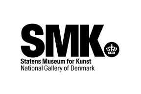 Internships in the conservation department, Denmark