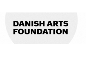 International Research Programme (Visual Arts)