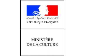 """Prix de thèse """"Valois"""" jeunes chercheur·e·s"""