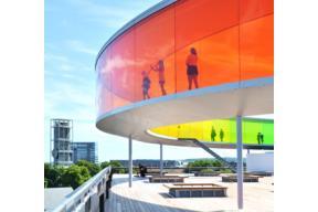 Job: Fagligt stærk og engageret museumsinspektør, DK