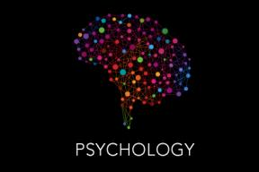 Online course: Trends in e-Psychology