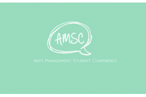 Call for papers: Arts Management Student Conference