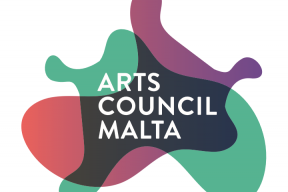 Perspectives on Cultural Participation in Malta