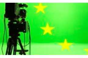 Workshop - Promotion of European Works in Audiovisual Media Services