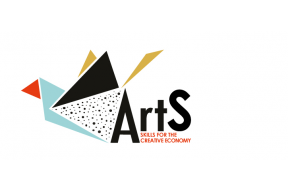 ArtS - Training Programme