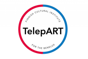 TelepART Mobility Support Platform