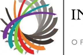 International Journal of Arts & Sciences (IJAS)
