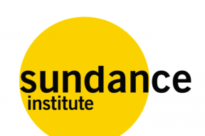 Sundance Theatre Lab - US & MENA Playwrights, Directors, Composers