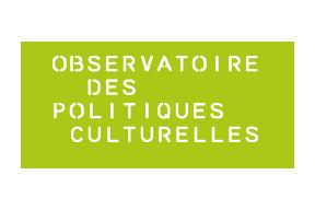 Enquêtes sur les pratiques culturelles à l'échelle territoriale