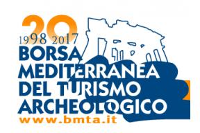 XX Borsa Mediterranea del Turismo Archeologico - 26-29 ottobre