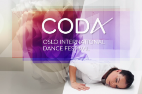 CODA Oslo International Dance Festival