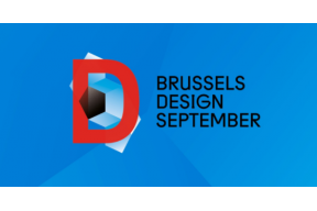 Brussels Design September 2017