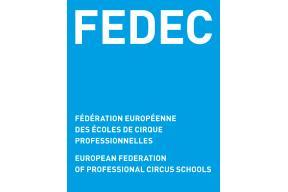 General Coordinator - FEDEC