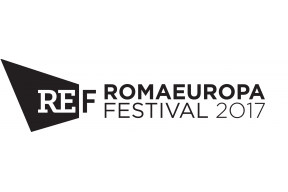 Romaeuropa Festival 2017: Where are we now?