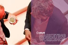 EAVE MARKETING WORKSHOP 2017
