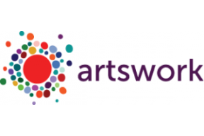 Course: Funding Your Youth Arts Project