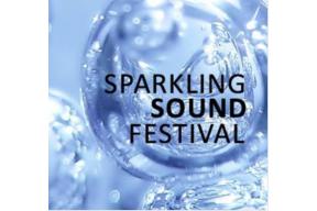 SPARKLING SOUND FESTIVAL 2017