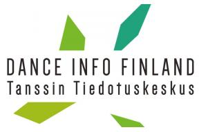 INTERESTED IN DANCE FESTIVALS IN FINLAND?