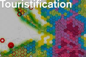 Talk: Touristification
