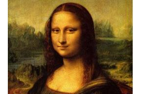 Nude 'Mona Lisa sketch' discovered in France