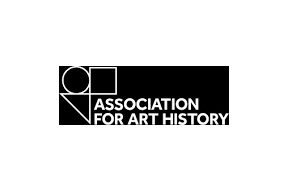 ASSOCIATION FOR ART HISTORY | 2018 ANNUAL CONFERENCE, LONDON