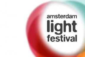 Festival 2017-2018