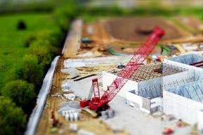 Course: Modelmaking Skills for Designers and Architects