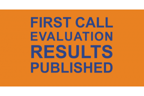 SouthMed WiA - First call evaluation results