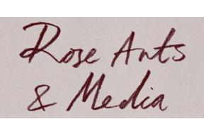 Senior Sales and Artist Administrator