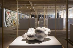 LOEWE CRAFT PRIZE 2ND EDITION - SUBMISSIONS NOW OPEN
