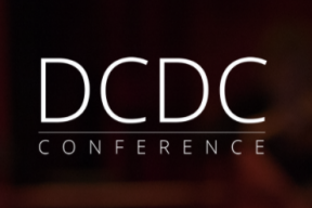 DCDC: The cultural value of collections and the creative economy