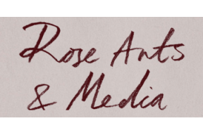 JOB: STUDIO MANAGER FOR HIGH PROFILE AND HIGHLY ACCLAIMED ARTIST