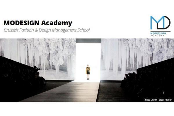 Summer Workshop Brussels - Luxury Brand Management