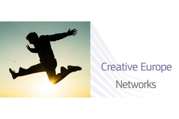 Results of support of European networks call published