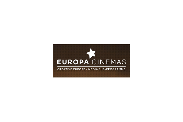 Europa Cinemas Membership