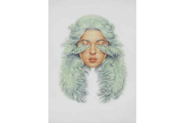 ArtMaze Magazine: Call for Artists
