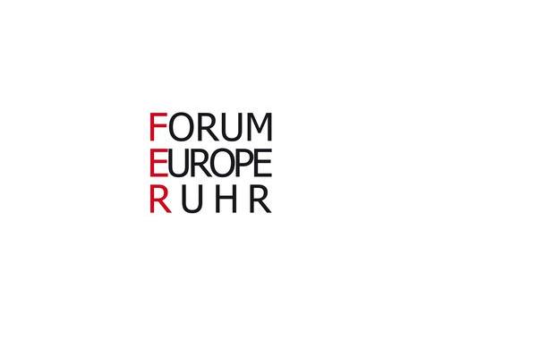 Forum Europe Ruhr