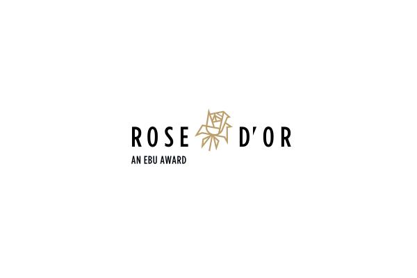 Rose d'Or Awards in Berlin