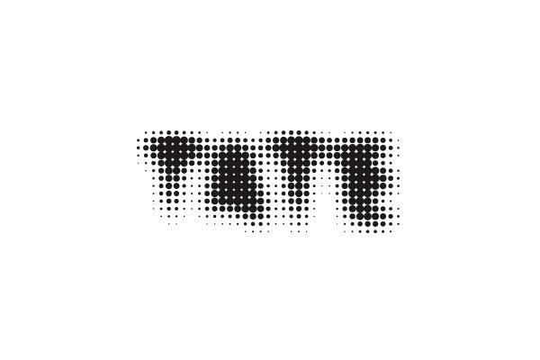 Job: Development Manager, Tate